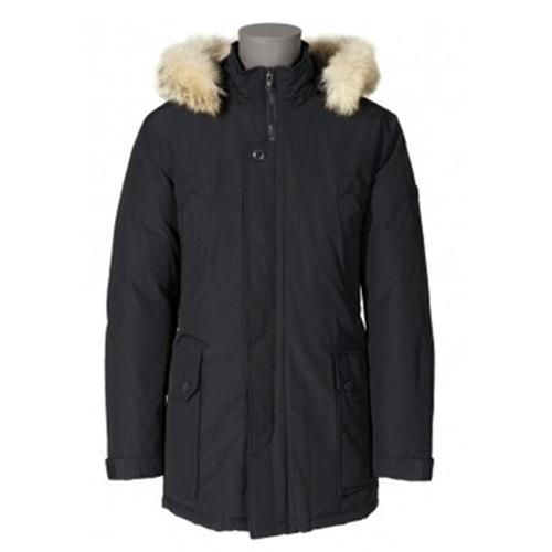 Online Sito Ufficiale Online Sito Woolrich Woolrich Ufficiale Sito Woolrich Bwqg7Bd